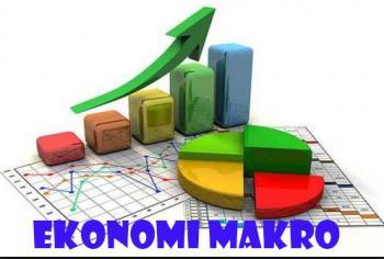 Teori Ekonomi Makro I
